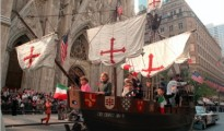 Columbus-Day-Parade-2011-will-begin-Monday-October-10-at-11.30-a.m.-Eastern-Time-lasting-until-about-3.00-p.m