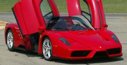 ferrari-enzo-ferrari-rossa1