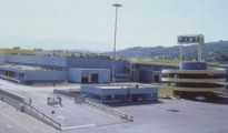 stabilimento-fiat-termini-111027162221_medium