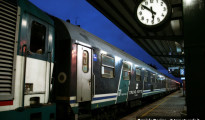 treno-notte