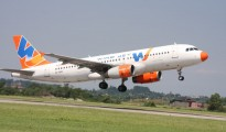 A320WindJet