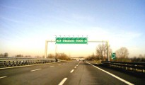 Autostrada A14