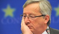 Juncker_Claude