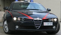 carabinieri-gazzella-4