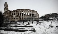 Neve-a-Roma-4-2-2012-81-2