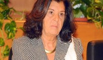 Paola Severino (ministro della Giustizia)