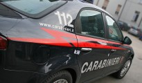 carabinieri-gazzella-1