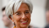 christine-lagarde1