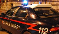 carabinieri_notte_800_800