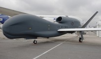 RQ-4 Global Hawk 01