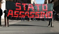 Stato-assassino