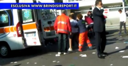 attentato-brindisi