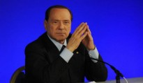 Silvio-Berlusconi
