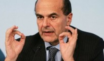 bersani