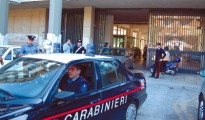 carabinieri-al-tribunale