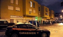 Carabiniere-ucciso-Lodi