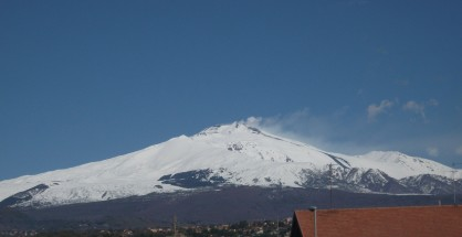 Etna1