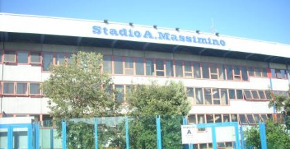 Stadio-Massimino