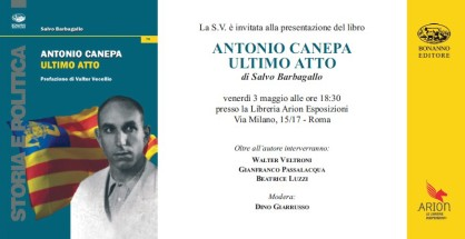 Canepa-Roma-invito
