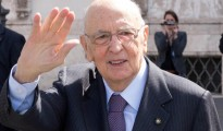 Napolitano