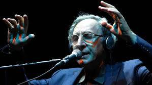 Franco-Battiato