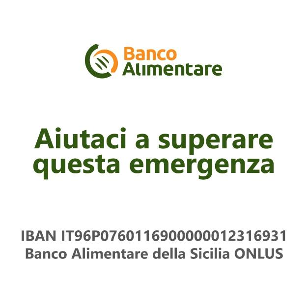 Aiutaci ad aiutare