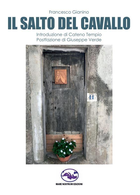 Una storia avvincente che vede il suo inizio in uno dei quartieri storici di Catania